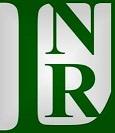 nrloeffler.de-Logo
